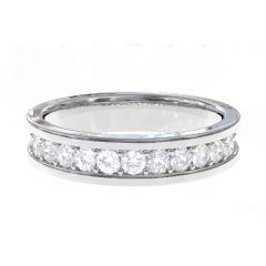 Genteel 結婚指輪・婚約指輪 Laetitia