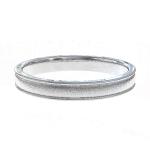 Genteel 結婚指輪・婚約指輪 Mollis