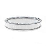 Genteel 結婚指輪・婚約指輪 Optimus