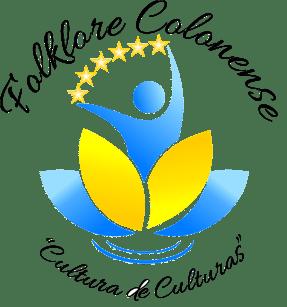 01 Logo Folklore Colonense