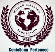 Gentesana y WMF