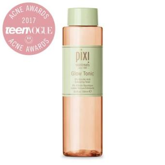 Glow_Tonic-250ml-10SEP18-Teen-Vogue_large