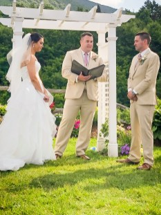 weddingday-2