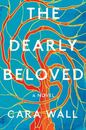 The Dearly Beloved book review