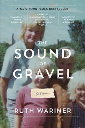 recommended memoir