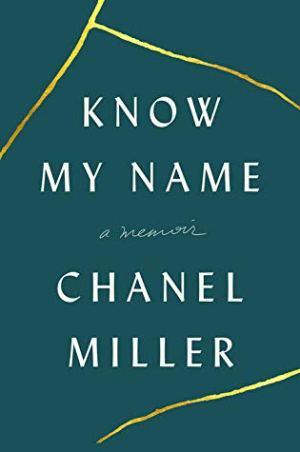 Chanel Miller