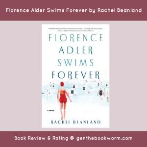 Rachel Beanland