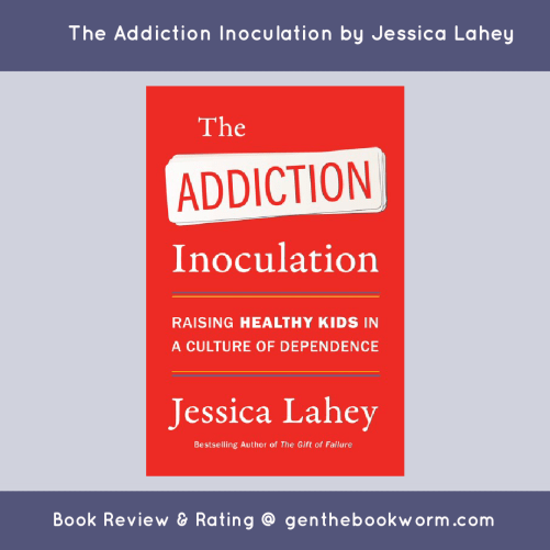 The Addiction Inoculation