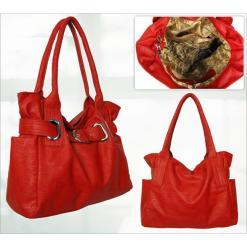 Geanta dama Ana - rosie - geanta de umar