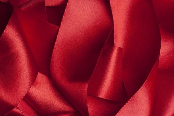 Geanta dama rosie - Genti dama frumoase si ieftine de la Genti.CLUB