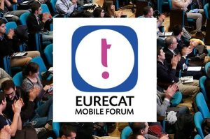 La 8a edició del Eurecat Mobile Fòrum es celebrarà a Barcelona el proper 29 de novembre.