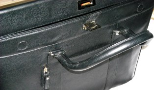 servieta de dama, geanta portlaptop, genti negre, genti de lux