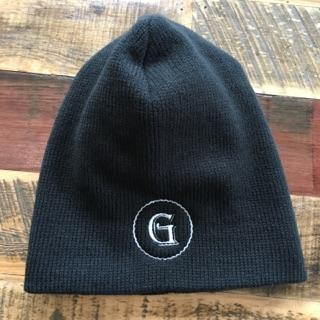 d4a25caf180 Winter Hat - Gentile Brewing Company