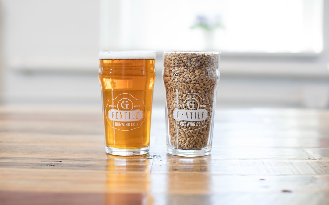 August 2018 Taproom Events