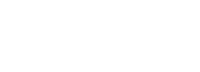 The Association For Research In Vision And Ophthalmology