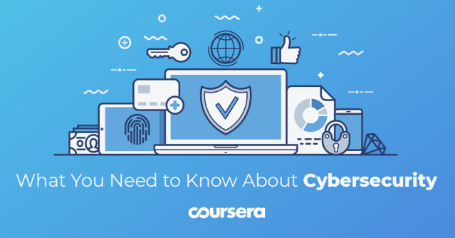 How To Start A Lucrative Career In Cybersecurity