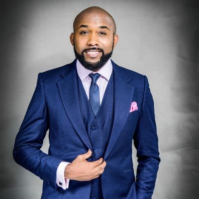 In Nigeria Where We Share The Same Skin Colour, It Is Tribalism And Genocide – Banky W Comments On killings In Jos And Kaduna