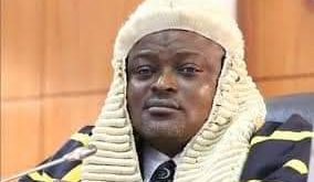 Money Is Meant To Be Spent – Lagos Speaker, Mudashiru Obasa Reacts To Allegations oF Fraud Against Him