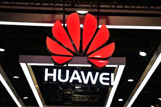 Huawei Loses 5G Bid In Singapore To Nokia, Ericsson