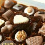 カワイイチョコレート