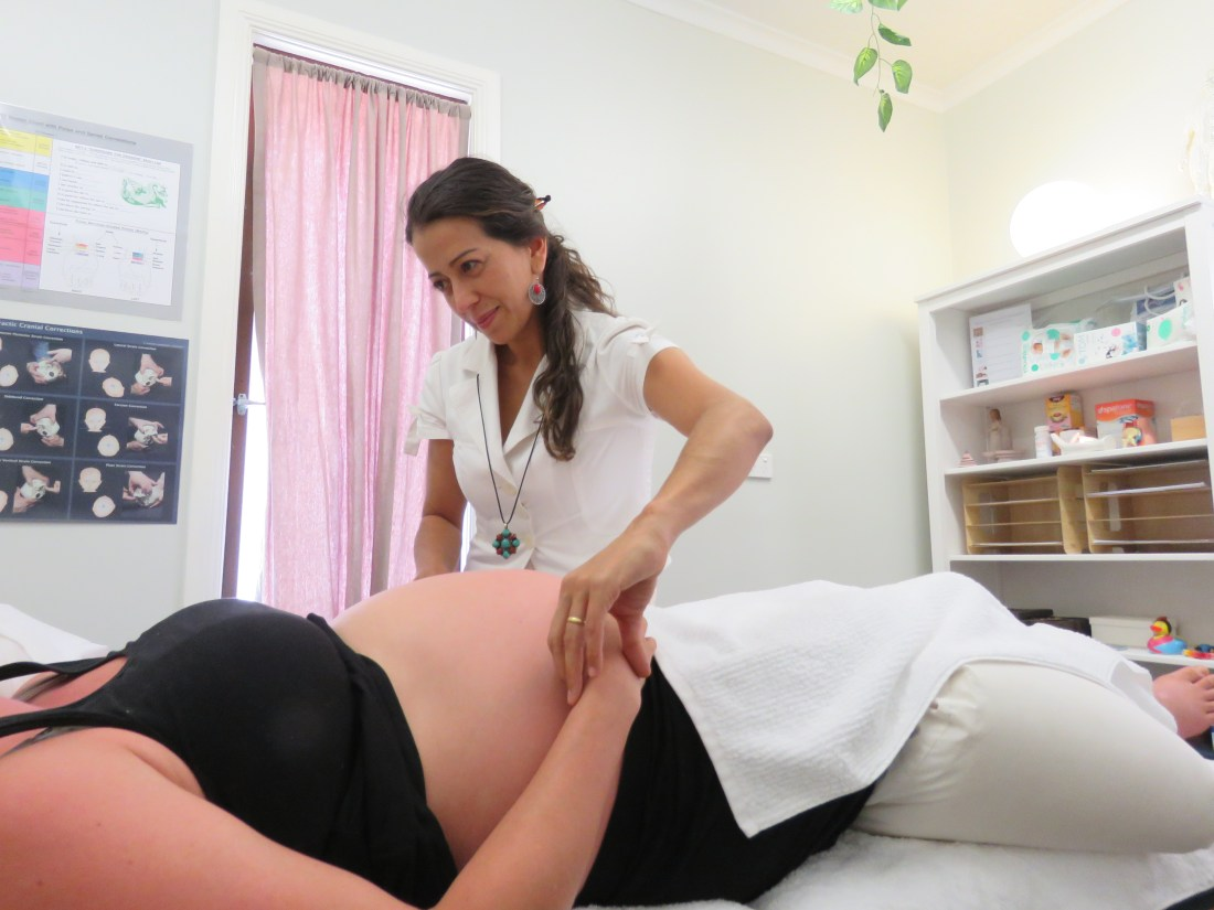 gentle-acupuncture-treatment-pregnancy