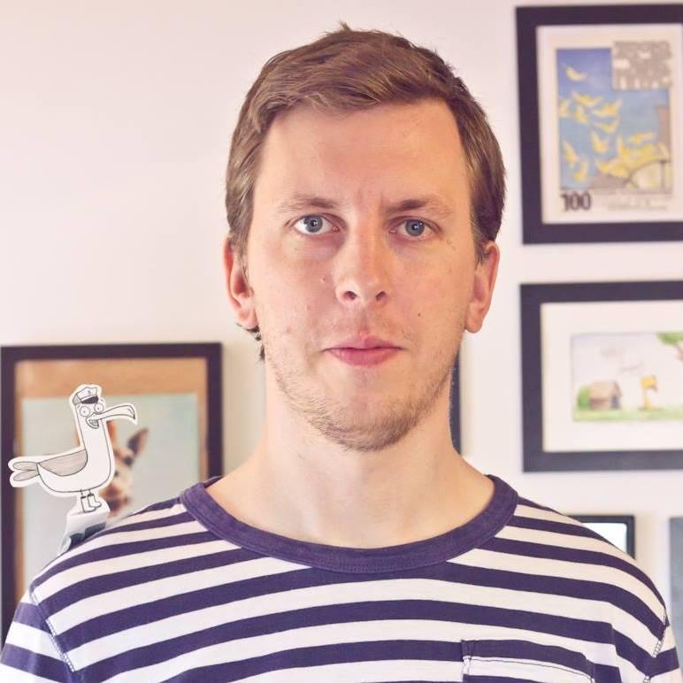 jernej-profile-photo