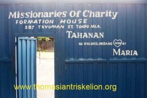 missionariesofcharity