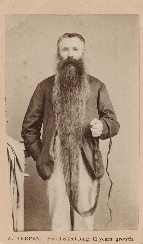 brada_povijest (14)