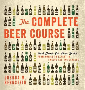 complete beer course