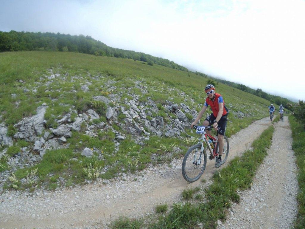 bicikllizam5