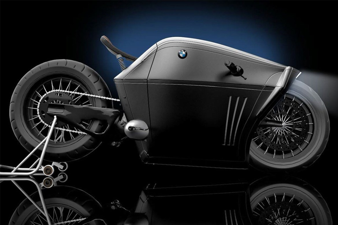 bmw-radical-motorcycle-concept-21