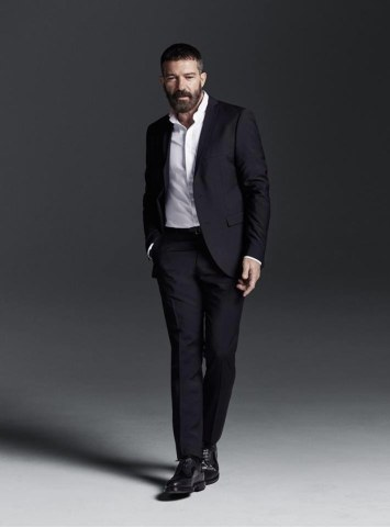 antonio-banderas-selected-homme-6