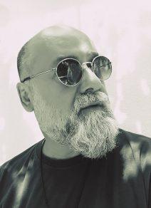 Zvonimir Ćosić