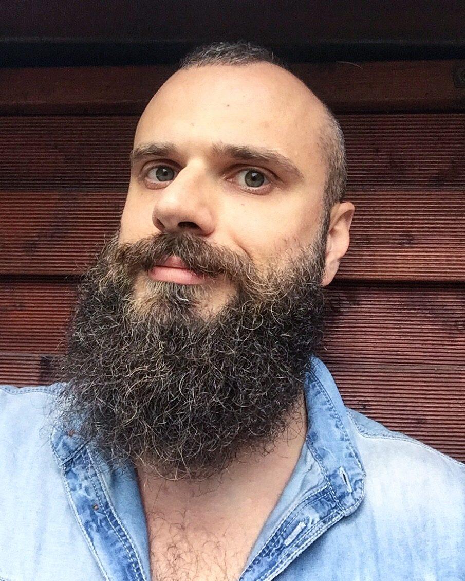 Željko Varga