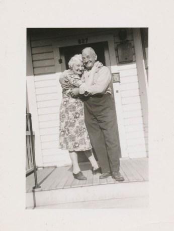 vintage-love-6