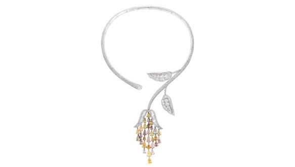 nirav_modi_spring_necklace