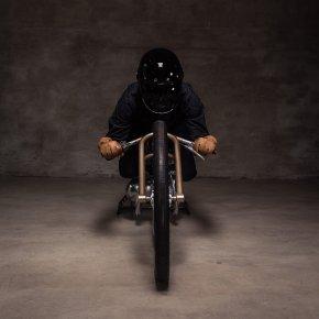 steampunk-motorcycle-urban-motor-jawa-3