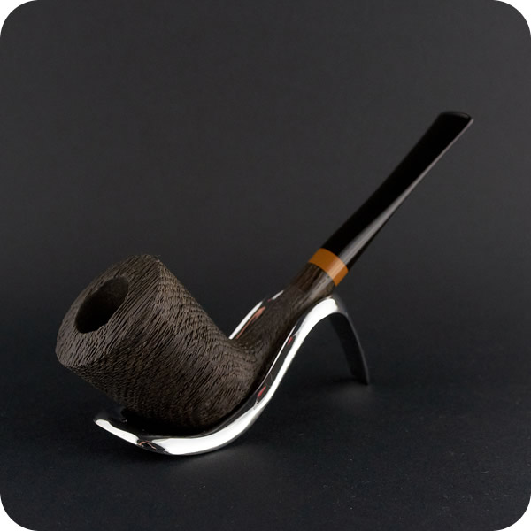 pipe_175_01