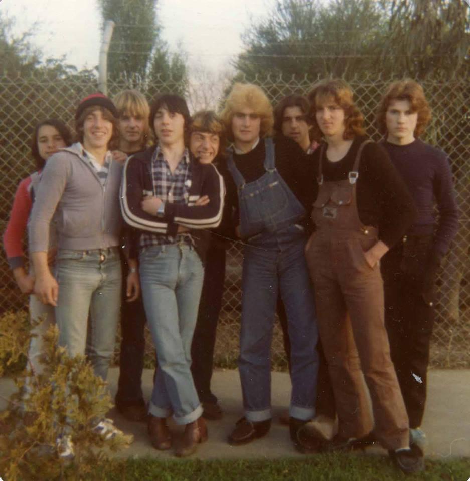 sharpies-1960s-70s-12