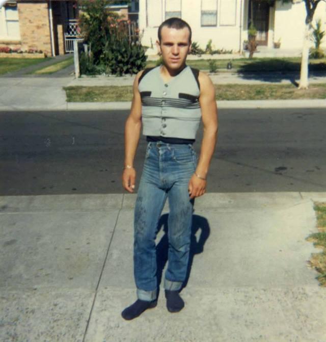 sharpies-1960s-70s-18