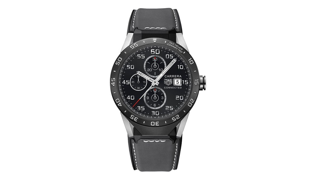 tag-heuer-connected-smartwatch