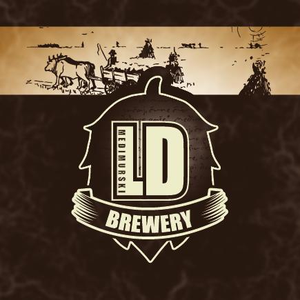 ldb-logo-vizual-1-1-01