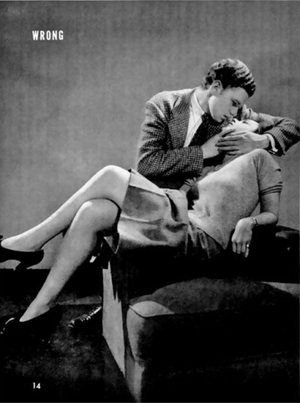 kissing-how-to-1942-2