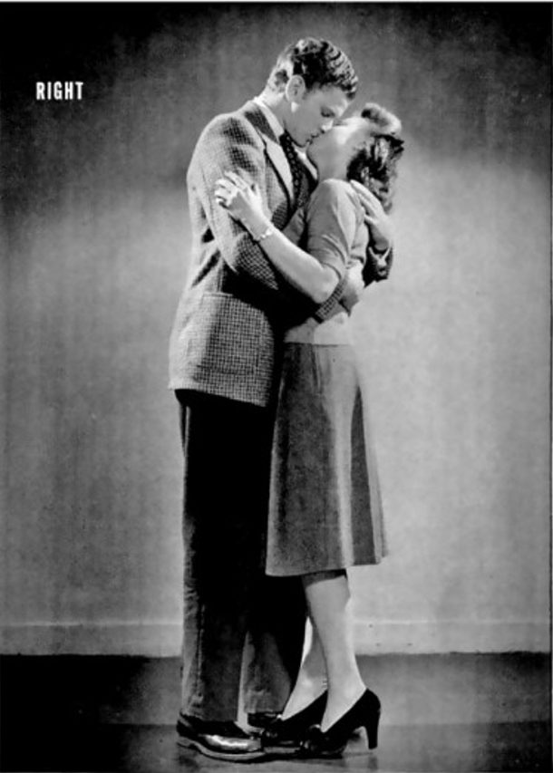 kissing-how-to-1942-3