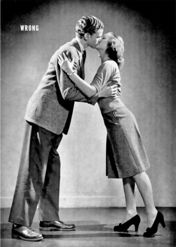 kissing-how-to-1942-4