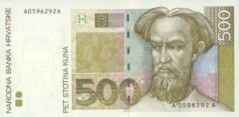 kuna-500