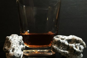 Uživajte u 'whisky on the rocks' kao pravi car