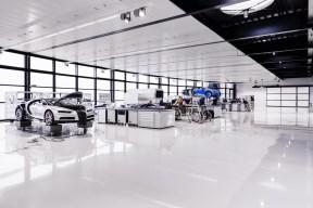 csm_02_Molsheim_Bugatti_Atelier_e6473827a7
