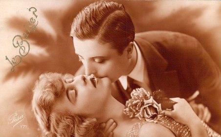 Romanticni_poljubac (15)