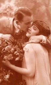 Romanticni_poljubac (22)